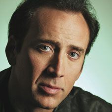 nicolas cage movies listnicolas cage films, nicolas cage movies, nicolas cage face, nicolas cage filmleri, nicolas cage instagram, nicolas cage gif, nicolas cage son, nicolas cage superman, nicolas cage 2016, nicolas cage memes, nicolas cage 2017, nicolas cage height, nicolas cage young, nicolas cage wiki, nicolas cage filme, nicolas cage imdb, nicolas cage laugh, nicolas cage ghost rider, nicolas cage face off, nicolas cage movies list