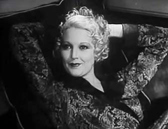 thelma todd zasu pitts