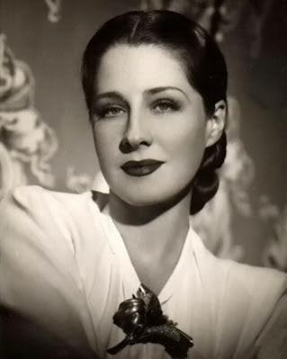 norma shearer dietnorma shearer marie antoinette, norma shearer wiki, norma shearer book, norma shearer imdb, norma shearer quotes, norma shearer clark gable, norma shearer find a grave, norma shearer hairstyle, norma shearer pinterest, norma shearer diet, norma shearer photos, norma shearer house, norma shearer irving thalberg, norma shearer martin arrouge, norma shearer pictures, norma shearer grave, norma shearer filmography, norma shearer jewish, norma shearer height weight