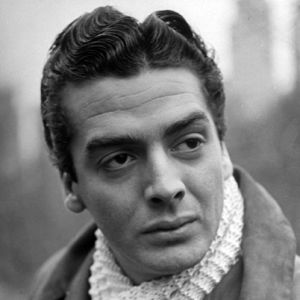 victor mature samsonvictor mature quotes, victor mature wikipedia, victor mature pronunciation, victor mature, victor mature actor, victor mature movies, victor mature images, victor mature biography, victor mature imdb, victor mature daughter, victor mature grave, victor mature net worth, víctor mature, victor mature actor biography, victor mature chris noth, victor mature gay, victor mature samson, victor mature filmleri izle, victor mature sanson y dalila, victor mature biografia