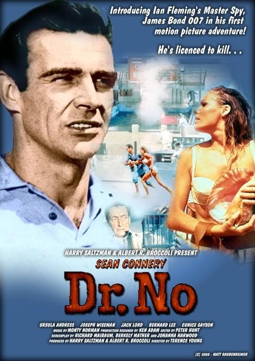 www agente 007 casino grand piano nuovo film